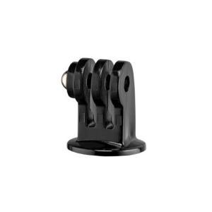 《新品アクセサリー》 Manfrotto (マンフロット) GoPro カメラ用三脚アダプター EXADPT|ymapcamera