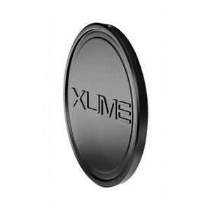 《新品アクセサリー》 Manfrotto (マンフロット) Xume マグネットレンズキャップ 58mm|ymapcamera