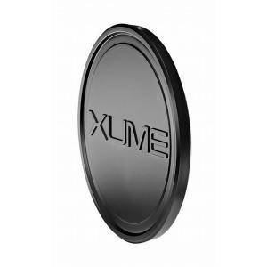 《新品アクセサリー》 Manfrotto (マンフロット) Xume マグネットレンズキャップ 72mm|ymapcamera