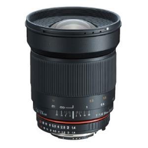 [ Lens | 交換レンズ ]※こちらの商品はメーカー取寄品のため、ご注文より最短3〜5日程度の納...