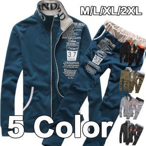 商品コード:mens-108 生地:コットン カラー:ブラック、ブルー、グリーン、ダークグレー、ライ...