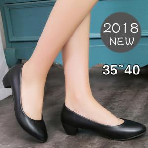 【商品コート】YGG040  【規格・仕様】 カラー:画像通り メイン素材: 高級PU ヒールの高さ...