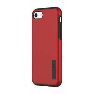 Incipio IPH-1465-RBK Apple iPhone 6 / 6s / 7/8 Dua...
