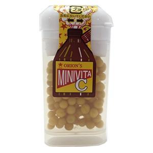 ミニビタミンツ 30個入 清涼菓子|ymitsp