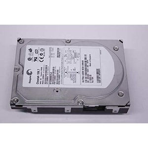 SEAGATEのチーター10K RPMの80ピンのST3300007LC 300ギガバイトSCSISEAGATE|ymitsp