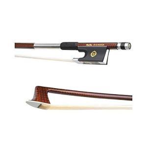 Coda Bow DIAMOND GX Violin バイオリン用ボウ ymitsp