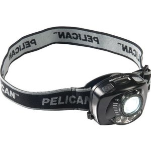 PELICAN(ペリカン) ヘッドアップライト 2720 ymitsp