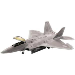 トミーテック 技MIX TF01 スタースクリーム ムービー1 F-22A|ymitsp