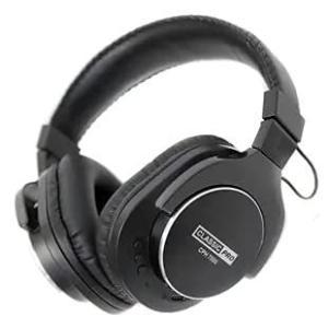 CLASSIC PRO (クラシックプロ) モニターヘッドホン ワイヤレス・有線両対応 Bluetooth 5.0対応 SBC/AAC/aptXコーデ ymitsp