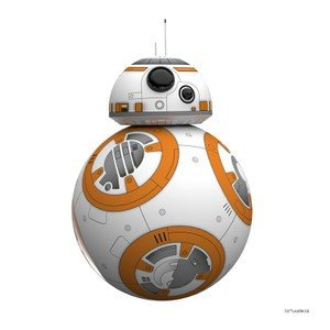 BB-8 by Sphero|ymobileselection
