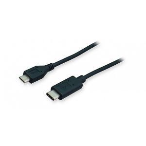 多摩電子工業 USB2.0 Type-C/micro Bケーブル|ymobileselection