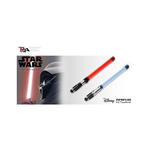 スター・ウォーズ LIGHTSABER タッチペン|ymobileselection