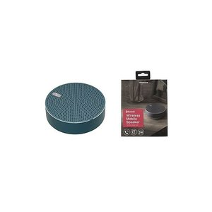 Owltech Bluetooth4.0ワイヤレススピーカー スペースグレー|ymobileselection
