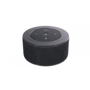 Owltech Bluetooth4.2 360°スピーカーSUOONO|ymobileselection