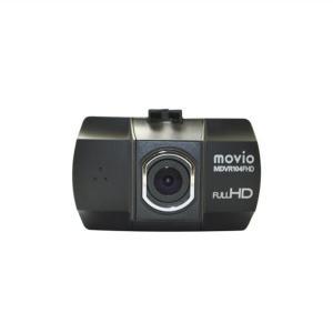 NAGAOKA 高画質FULL HDドライブレコーダー|ymobileselection