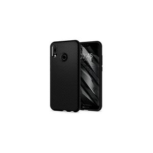 Spigen HUAWEI P20 lite Liquid Air|ymobileselection