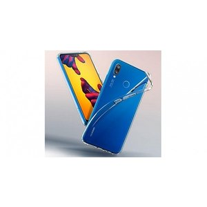 Spigen HUAWEI P20 lite Liquid Crystal|ymobileselection