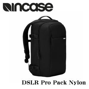 「商品情報」フォトグラファーのあらゆるニーズを満たすよう設計されたこの革新的なバッグ。 調節可能なパ...