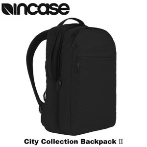Incase City Collection Backpack 2 インケース シティコレクション ...