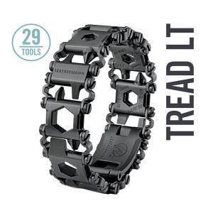 LT = LIGHT より軽く、スリムで、スマートに ウェアラブルの新たな選択肢、TREAD LT ...