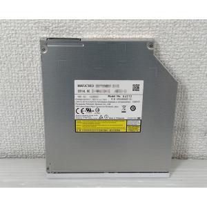 中古 UJ272 ノートPC用 内蔵 Panasonic ブルーレイ ウルトラスリム 9.5mm ド...