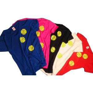 成城コートキーパー  レディスドライTシャツ  TE−BAA−XX|yms