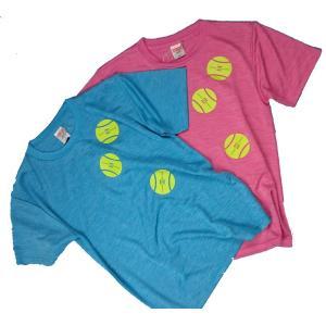成城コートキーパードライアスレティックTシャツ  TE−BAC−XX|yms