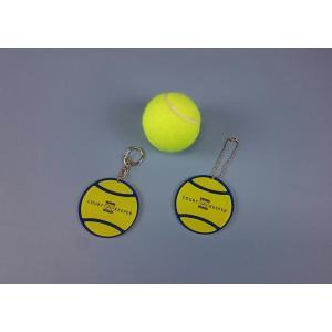 コートキーパー ボールアクセサリー ZZ−BAA−XX|yms