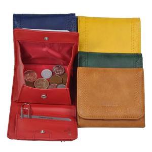 財布レディース二つ折り財布婦人二つ折り財布...