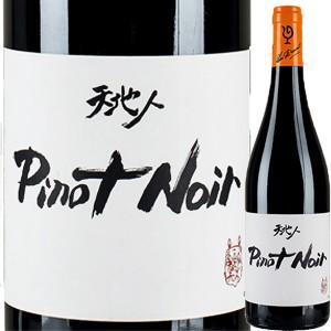 (赤ワイン・フランス・ブルゴーニュ)ルー・デュモン・ピノ・ノワール 2015 wine