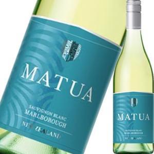 (白ワイン ニュージーランド)マトゥア・リージョナル・ソーヴィニヨン・ブラン・マルボロ 2016 wine|ynstokyo