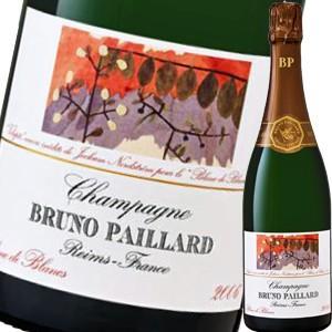 (シャンパン、スパークリング・フランス・シャンパーニュ)ブル...