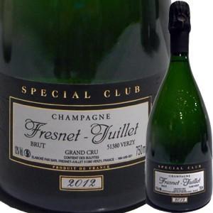 (シャンパン、スパークリング・フランス・シャンパーニュ)フレ...
