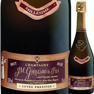 (シャンパン、スパークリング・フランス・シャンパーニュ)J....