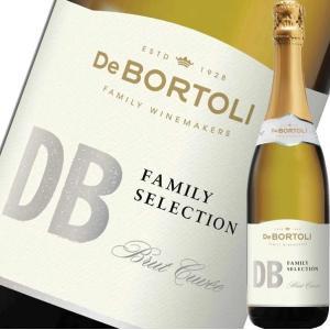 (シャンパン、スパークリング・オーストラリア) デ・ボルトリ...