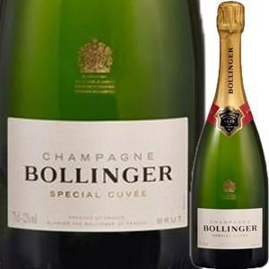 (シャンパン、スパークリング・フランス・シャンパーニュ) ボ...