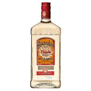 テキーラ アガバレス ゴールド 750ml 40度 tequila yo-sake
