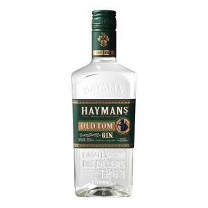 ヘイマン オールドトムジン 700ml 40度 スピリッツ gin yo-sake