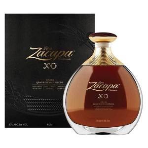 ロンサカパ センテナリオ xO 750ml 40度 正規品 スピリッツ rum yo-sake
