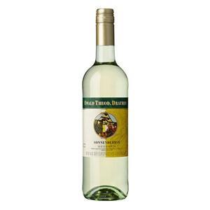 ワイン 白ワイン ドイツ ゾンネンヘルプスト 750ml wine|yo-sake