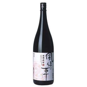 風待草 1.8L 1800ml (中野BC/和歌山県) yo-sake