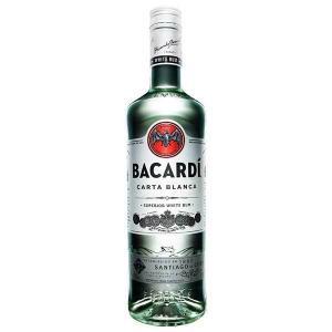 バカルディ スペリオール ホワイト 40度 正規品 750ml スピリッツ rum yo-sake