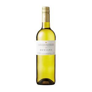 ワイン 白ワイン スペイン コドーニュ グループ ヌヴィアナ シャルドネ 750ml wine|yo-sake