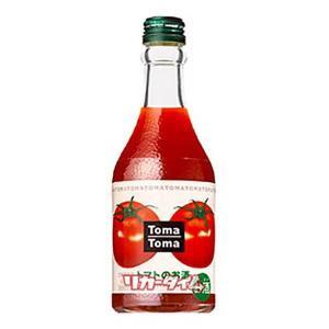 トマトのお酒 トマトマ 12度 500ml 送料無料※(本州のみ)|yo-sake