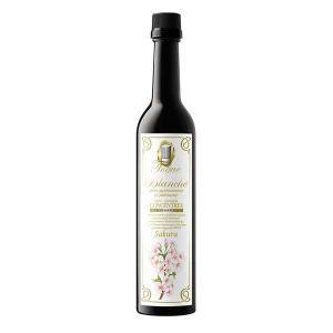 トックブランシュ さくら 天然着色 [瓶] 490ml [ドーバー洋酒/濃縮果汁エキス/日本/3840292]|yo-sake