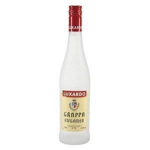 ルクサルド グラッパ エウガネア 40度 [瓶] 750ml [ドーバー洋酒/ブランデー/イタリア/7881043]|yo-sake