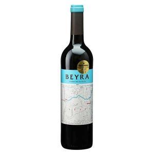 ベイラ ティント 750ml (ポルトガル/ベイラ インテリオル/赤ワイン) 稲葉 yo-sake
