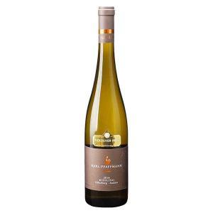シルバーベルク リースリング アウスレーゼ 750ml (ドイツ/ファルツ/白ワイン) 稲葉|yo-sake