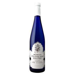 デクスハイマー ドクトール Kerner 750ml (ドイツ/ラインヘッセン/白ワイン/甘口) 稲葉|yo-sake