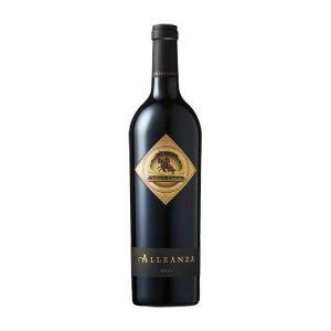 ワイン 赤ワイン カステッロ ディ ガビアーノ アッリアンツァ トスカーナ 750ml wine